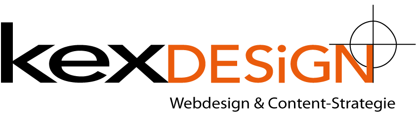 kexdesign.com