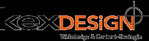 kexDESIGN Webdesign und Content Strategie Frankfurt Florstadt Frankfurt