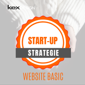 Website-Basic-Start-Up-Strategie