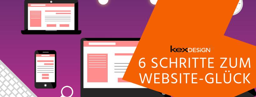 6-schritte-zum-website-glueck