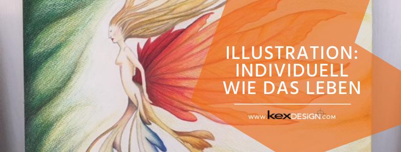 Blogbeitragsbild Design_Illustration-3