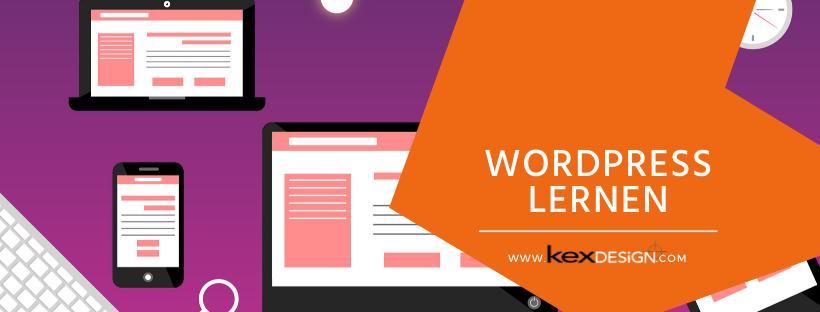 Inhalte des Website-Coaching Workshop Schulung
