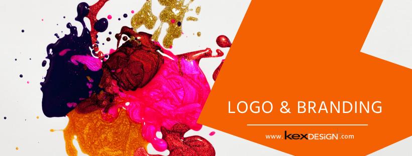 Logo+branding