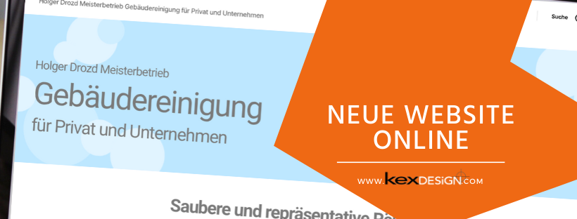 Neue-Website-Drozd