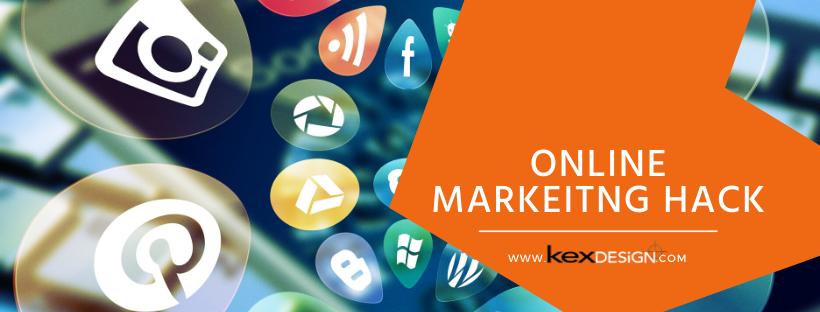 Online-Marletin-Social-Media