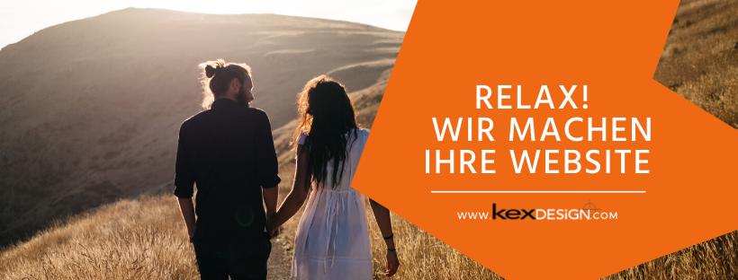 Relax-wir-machen-websites