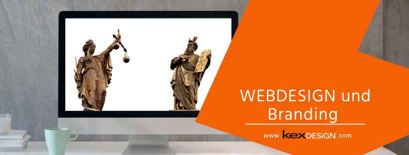 Webdesign-Anwalt-Kanzlei