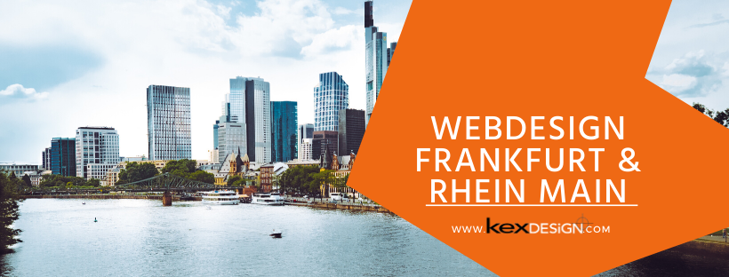 Webdesign-Frankfurt-Rhein-Main