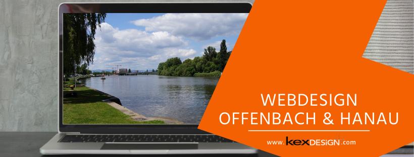 Webdesign-Offenbach-Hanau
