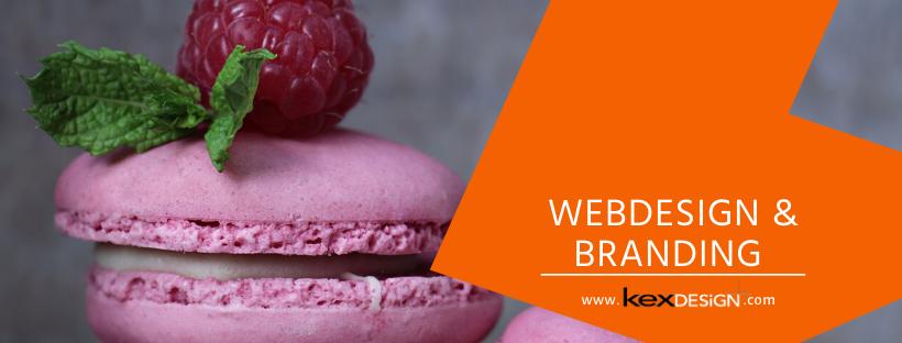 Webdesign+branding1