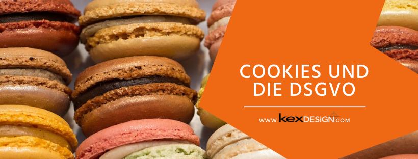 cookies_und_dsgvo_blogbild