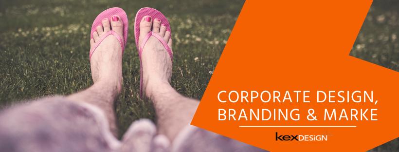 corporatedesign-marke-design
