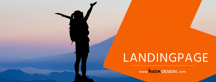 landingpage-fuer-mehr-leads