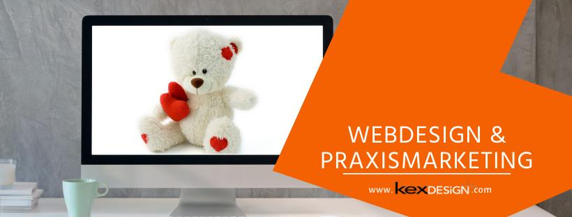 webdesign-heilberufe-praxismarkteting
